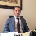 Avvocato Alessandro Cacciotti