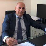 Avvocato Lorenzo Contucci - Studio Legale Diritto Penale